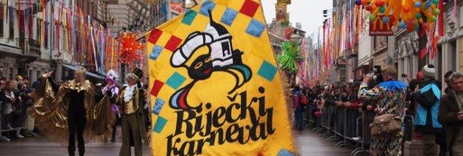 rijekai-karneval-februar-11