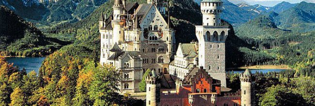 romantikus-kastelyok-bajororszagban-szept-9-11