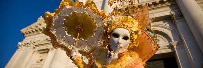 velencei-karneval-non-stop-jan-23-24-febr-6-7